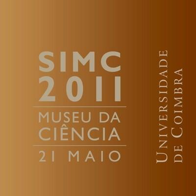 SIMC 2011