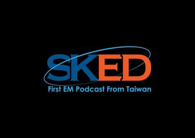 Simple Kind of ED (SKED)