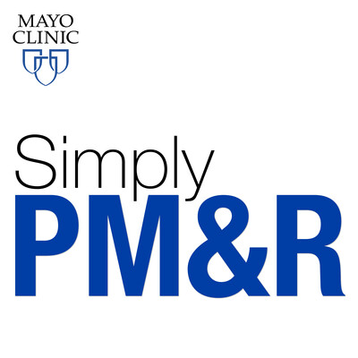 Simply PM&R