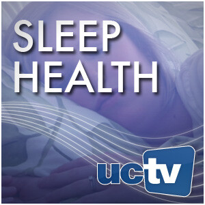 Sleep Health (Audio)