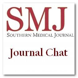 SMJ Journal Chat