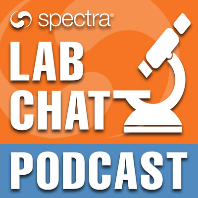 Spectra Lab Chat