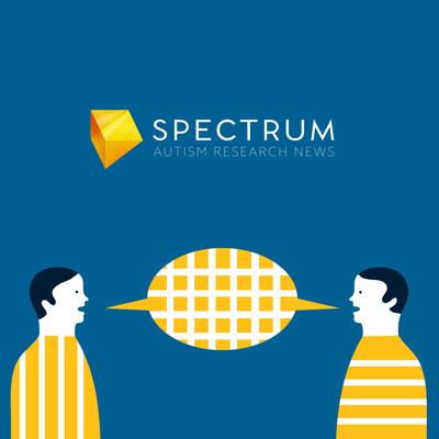 Spectrum stories