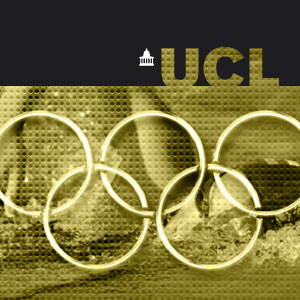 Sports and Exercise Medicine and the Olympic Health Legacy - Audio