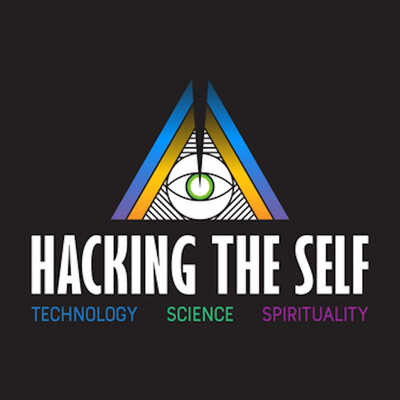 Hacking the Self