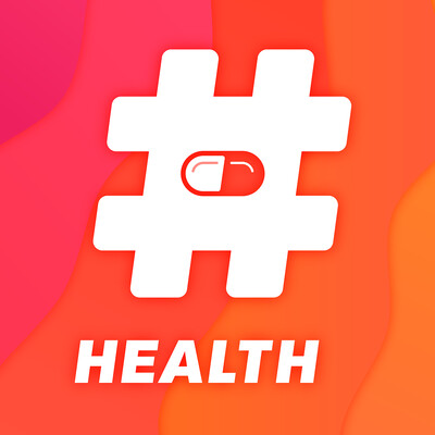 Hashtag Health: A Health and Medical Podcast