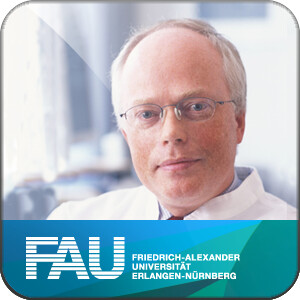 Hauptvorlesung Psychiatrie 2010 (Audio)
