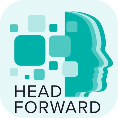 Head Forward