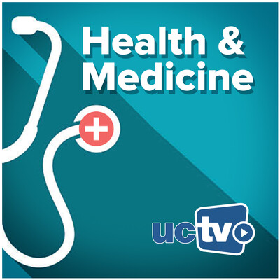 Health and Medicine (Video)