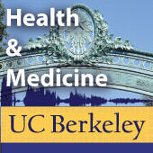 Health and Medicine Events Audio