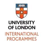 Health at University of London International Programmes