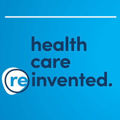 Health Care Reinvented