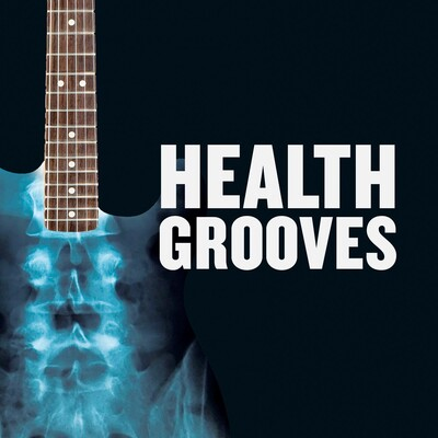 Health Grooves
