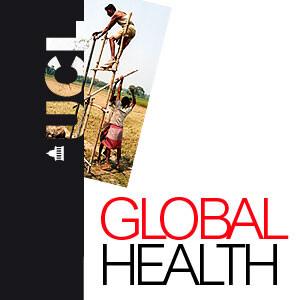 Health Reform in Nigeria - Video