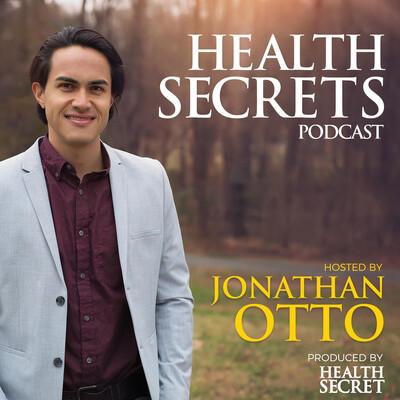 Health Secrets Podcast