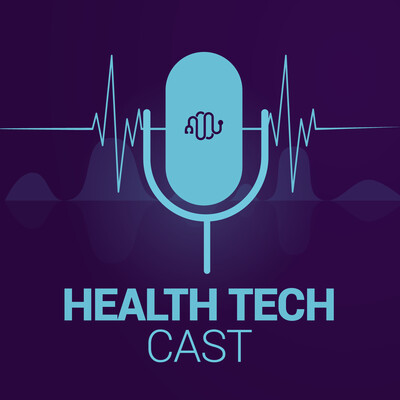 Health Tech Cast