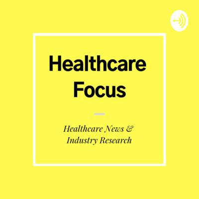 HealthCare Focus