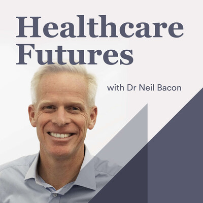 Healthcare Futures