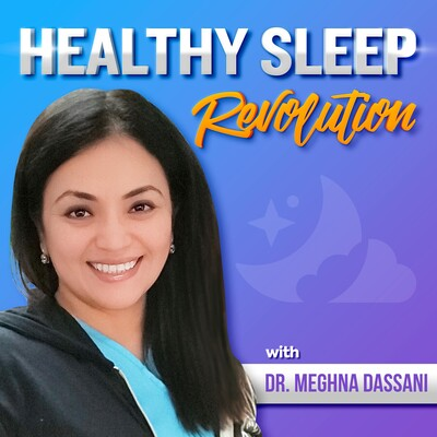 Healthy Sleep Revolution