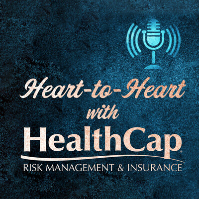Heart-to-Heart with HealthCap