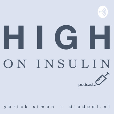 High on Insulin