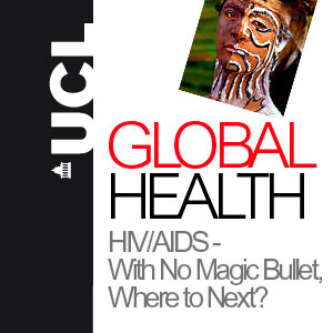 HIV and AIDS - With No Magic Bullet, Where to Next? - Video