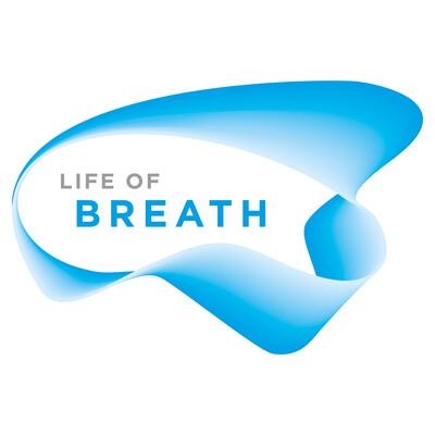 Life of Breath