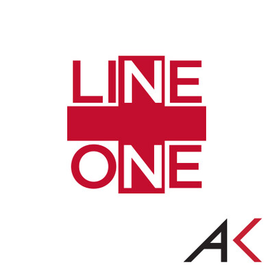 Line One: Your Health Connection