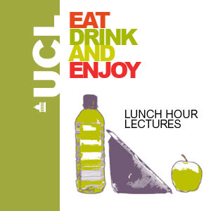 Lunch Hour Lectures - Video