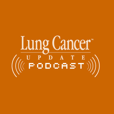 Lung Cancer Update
