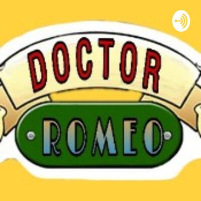 Dr. Romeo ¡¡TEMAS MÉDICOS PARA LOS NO MÉDICOS!!