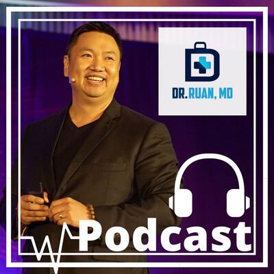 Dr. Ruan, MD