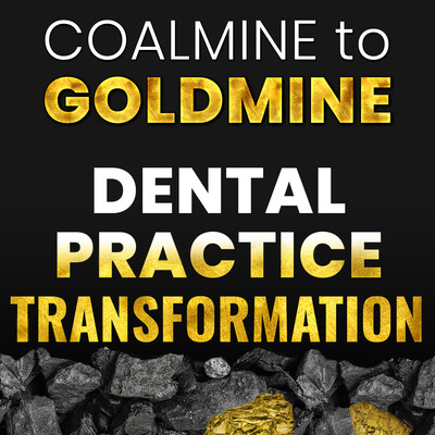 "Dr. Tom ""The Gems Guy"" Orent's CoalMine to GoldMine Podcast"