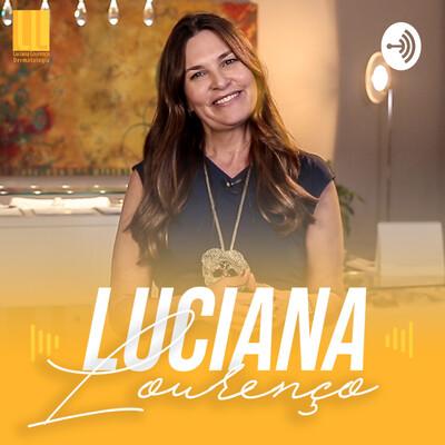 Dra Luciana Lourenço