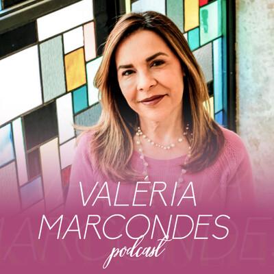 Dra Valéria Marcondes