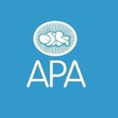 APA Podcasts