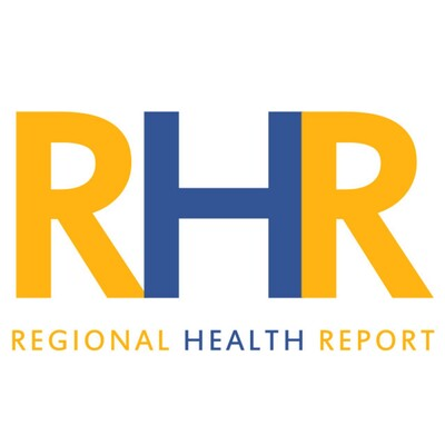 ArmyRHC-Atlantic: Regional Health Report Podcast