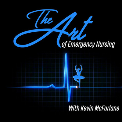 Art of Emergency Nursing