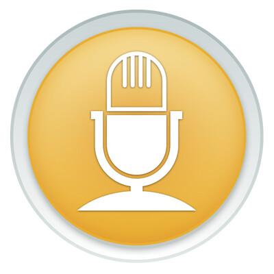 ASA Monitor's Podcast