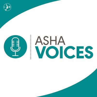 ASHA Voices