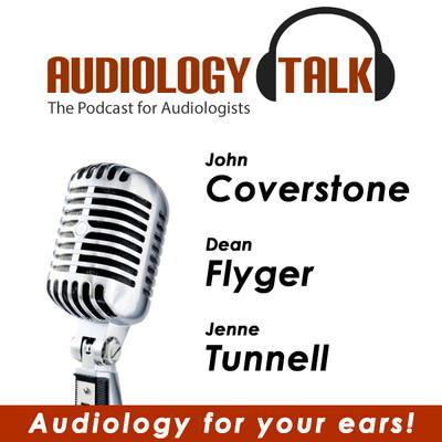 AudiologyTalk – AudiologyTalk