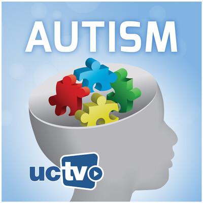 Autism (Audio)