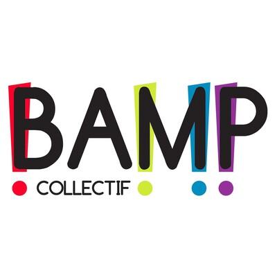 Collectif BAMP SSI Novembre 2019
