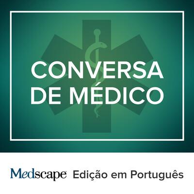 Conversa de médico