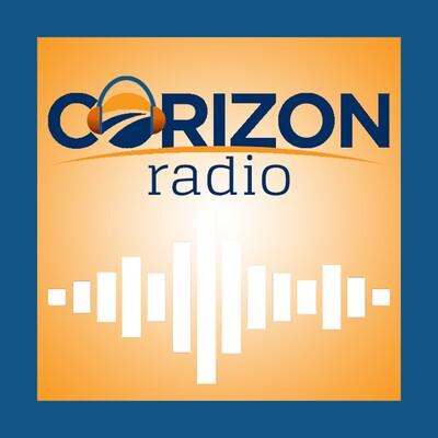 Corizon Health Radio