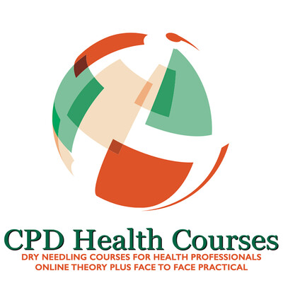CPD Health Courses