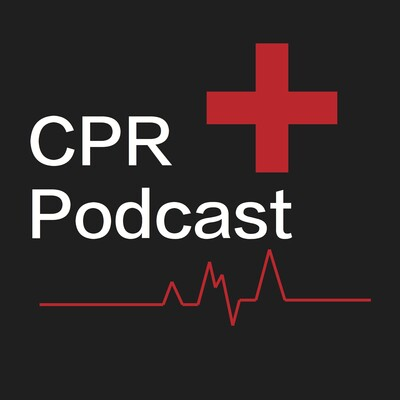 CPR Podcast