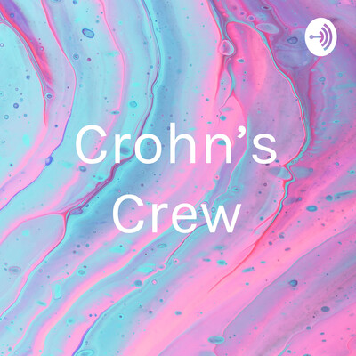 Crohn's Crew