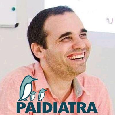 PaidiCast