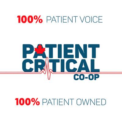 Patient Critical Podcast